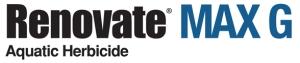 renovatemaxg-logo1