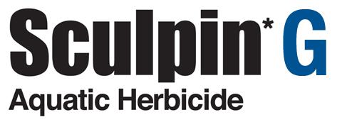 sculpin-logo