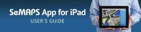 iPad App graphic